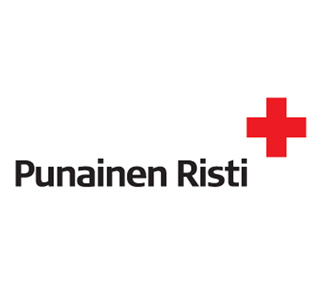 Donation - Finnish Red Cross Disaster Relief Fund